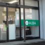 アルバ事務所