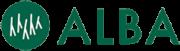 株式会社アルバ